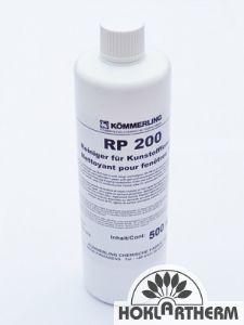 Köraclean RP 200, 500 ml