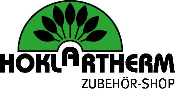 Hoklartherm Logo
